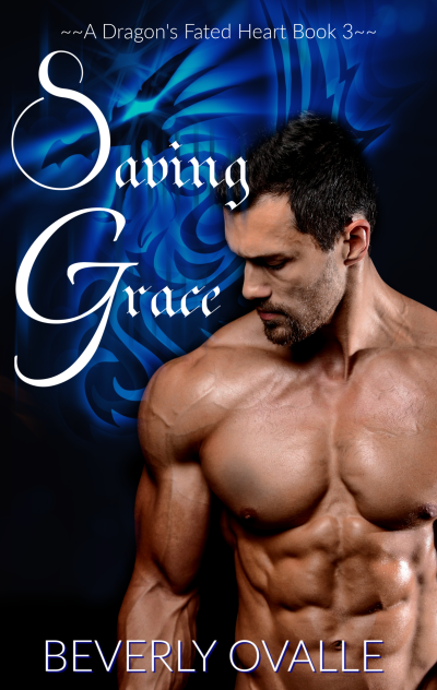 Saving Grace Digital